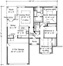 71 best house plans images on pinterest ranch house plans