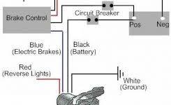 100 bmw starter motor wiring diagram replacing the starter