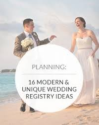 alternative wedding registry options ted baker rosie salad plate set modern wedding registry