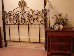 100 bed frames for sale san antonio bedroom sets san