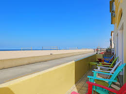 breathtaking beachfront with rooftop homeaway hermosa beach