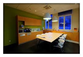 bureaux a partager coworking à gare lyon bureaux à partager 12