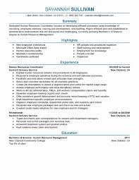 hr cv sample for freshers pursuing mba resume format awesome mba hr resumes matchboard