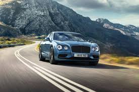 luxury bentley bentley luxury cars research pricing u0026 reviews edmunds