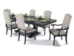 7 piece dining room table sets 7 piece round dining set round dining table 7 piece piece round