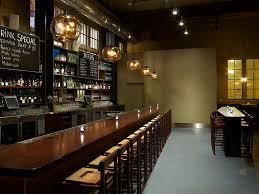 Restaurant Pendant Lighting Restaurant Pendant Lighting Fixtures Bar