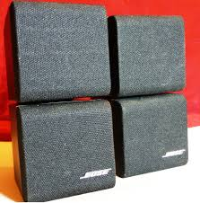 bose 3 2 1 home theater system bose acoustimass 5 series 2 speaker review specs and price