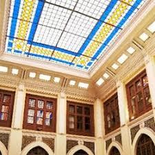 bureau de poste suresnes la poste centrale bureau de poste istanbul turquie yelp
