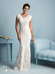 Wedding Dresses For The Older Bride Perfect Wedding Dresses For Older Brides Photo 23735 Johnprice Co
