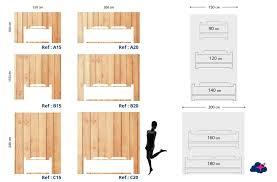 plan chambre enfant jeux pour la rangement cm en lit une enfant fabriquer tete maison