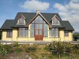 House Designs Ireland Dormer Architecture U0026 Plan Dormer House Plans Ideas Interior