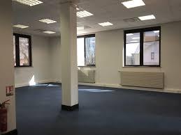 immobilier bureau bureaux et immobilier d entreprises à belfort tandem