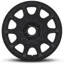 subaru legacy oem wheels method mr502 vt spec method race wheels