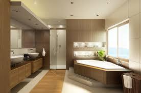 Modern Bathroom Pics 15 Stunning Modern Bathroom Designs Home Design Lover Modern