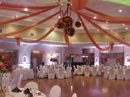 staten island wedding venues the historic bermuda inn best wedding reception location