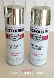 33 best rustoleum spray paint images on pinterest spray painting