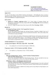 Janitorial Resume Examples by Resume Spa Receptionist Resume Civilian Resume Internship In