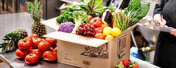 deliver fruit delivering fresh produce since 1930 bix produce co
