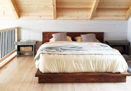 mud room plans bedroom design mudroom locker plans diy shoe case building a