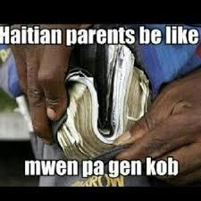 Haitian Meme - r礬sultats de recherche d images pour 皓 haitian meme 盪 facts