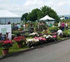 Home Design Garden Show Home Garden Cesio Us
