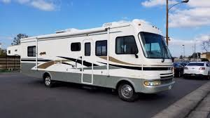2004 fleetwood terra rvs for sale
