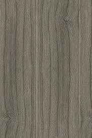 lauzon solid hardwood flooring maple agate designer 3 1 4