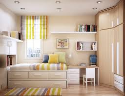 Space Saving Bedroom Ideas Home Design Kids Space Saving Bedroom Furniture Features