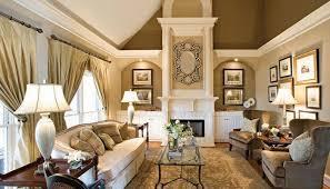 Gold Living Room Paint Colors ecoexperienciaselsalvador