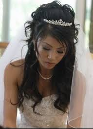 coiffure mariage cheveux lach s cool coiffure de mariage 2017 coiffure de mariée cheveux lachés
