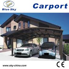Aluminum Carport List Manufacturers Of Carport With Arched Roof Buy Carport With