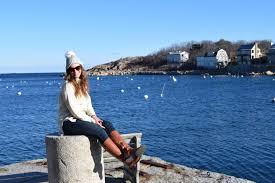 Massachusetts leisure travel images Sassy in sequins boston lifestyle travel blog jpg