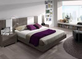 modele de chambre a coucher simple modele de chambre a coucher simple mod le de chambre coucher en