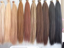 hot hair extensions hair extensions sydney mobile hair extension service