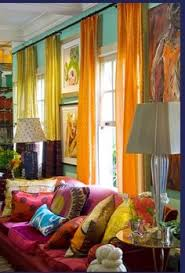 Florence Welch Wary Meyers Flickr Photo Sharing Better On - Living room bright colors