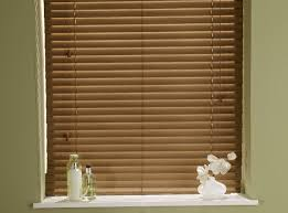 Discount Faux Wood Blinds Just Blinds Faux Wood Blinds Offer 40 Off Just Blinds