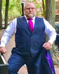 wide tie the big sartorialist on why do you always wear wide