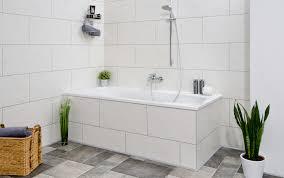 Zuschuss Behindertengerechtes Bad Wannenwerkstatt Badewannentür Nachträglich Einbauen