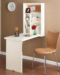 Small Apartment Desk Ideas Coolest Guest Room Desk Ideas 31 To Your Small Home Remodel Ideas