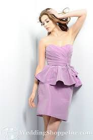 vintage style bridesmaid dresses finding your vintage style bridesmaid dress when you shop our