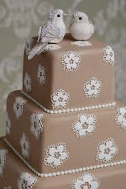 85 best bird wedding theme ideas images on pinterest wedding