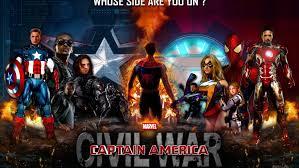 captain america new hd wallpaper movie poster captain america civil war marvel hd wallpaper