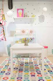 Kids Playroom Ideas And Magnificent For Girls Images Bugrahome Com