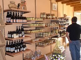 chambre d agriculture de l oise les jardins de pondron visite et produits à la ferme