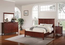 Roomstogokids Com Coupon by Aico Used Furniture For Sale Bedroom Michael Amini Craigslist