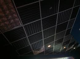 Soundproof Basement - kinetic jpg semi soundproofing basement ceiling kinetic2 jpg