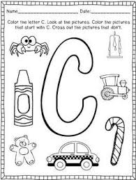 203 best letter u0027c u0027 images on pinterest caterpillar letter c