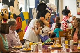 6 more hacks to save money on your next walt disney world vacation