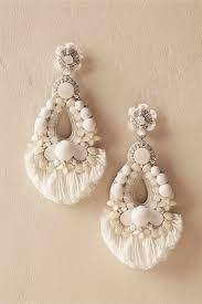best 25 white earrings ideas on ear rings jewelry