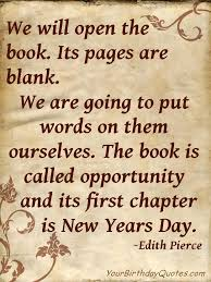 best 25 new year sayings ideas on new years live new